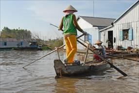 Cá tra Việt Nam xóa bỏ rào cản lớn nhất trên đường củng cố tình trạng nhập khẩu của Hoa Kỳ