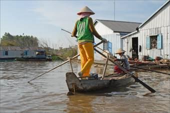 Ả rập Xê Út ngừng nhập khẩu thủy sản Việt Nam