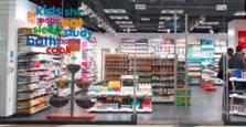 """Alibaba lên kế hoạch """"xen kẽ con số"""" các cửa hiệu Hema ở Trung Quốc"""