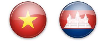 Quan chức Việt Nam đề nghị giúp đỡ nuôi trồng thủy sản Campuchia