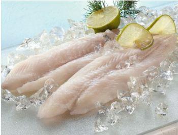 Cập nhật giá cá tra Việt Nam xuất khẩu