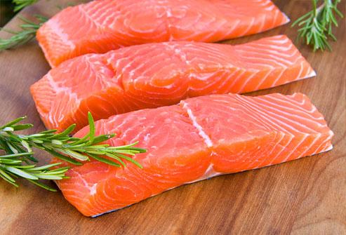 Giá cá hồi Coho tại Nhật tăng kỉ lục trong vòng 2 năm